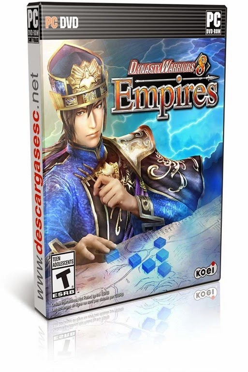 Dynasty Warriors 8 Empires-CODEX-pc-www.descargasesc.net_thumb[1]