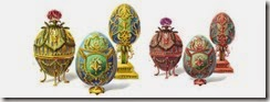 FABERGE 2