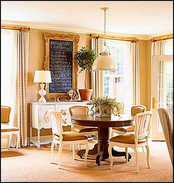 1841397-dining-area-xl[1]