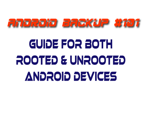 android-backup-guide