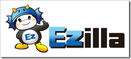 Ezilla_logo_all_big