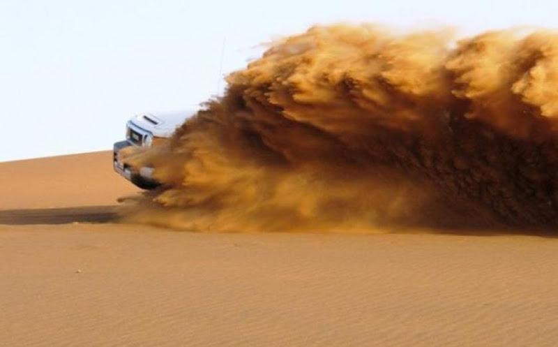 dune-bashing-6