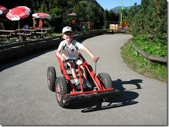 Austria - 2012 2012-08-19 051