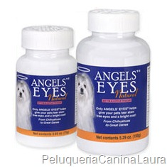 angels-eyes-natural-sweet-potato