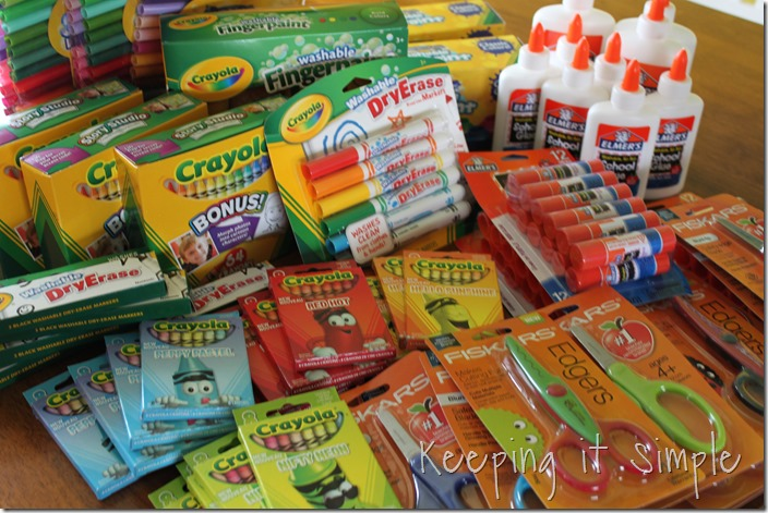 #shop Fiskars for Kids (2)