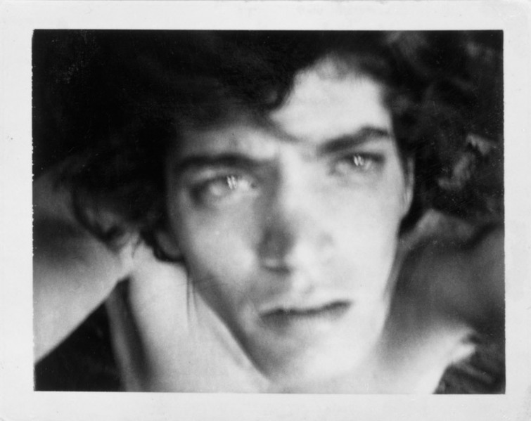 robert mapplethorpe_untitled_selfportrait_c.1972.jpg