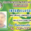 INTER JILOTZ 99.jpg