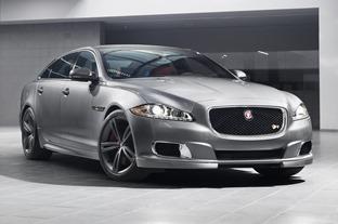 2014-Jaguar-XJ-R-1