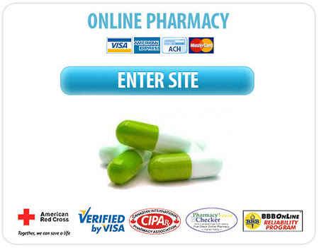 Purchase Cheap Generic Metronidazole (Flagyl) Tablets - Metronidazole Buy Online