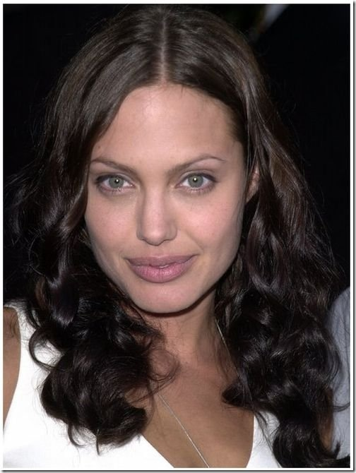 angelina-jolie-style-fashion-19a74f