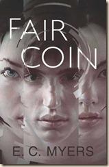 Myers-FairCoin