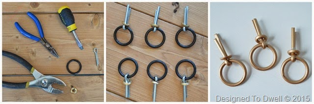DIY Ring Pulls 2