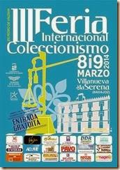 III_Coleccionismo