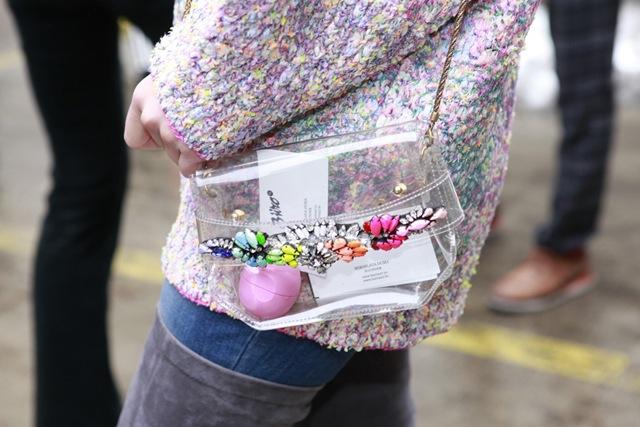 los_mejores_looks_de_street_style_en_la_semana_de_la_moda_de_nueva_york_312675283_1200x800