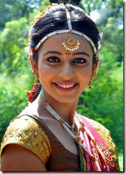 rakul_preet_singh_cute_photo