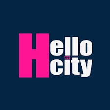 HelloCity - FREE City Guide
