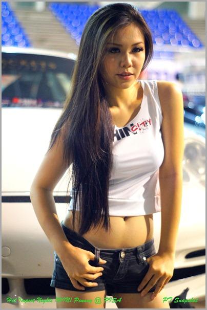HIN Penang Model A 3