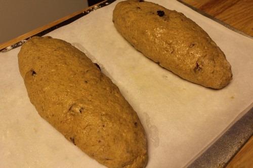 rye-fennel-bread015