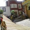 DHU_Villa_de_Sarria_2014 (399).jpg