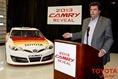 Toyota-2013-NASCAR-Camry-6