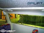 Катер на воздушной подушке Pioneer MK3 для морских сил Кореи | фото №24