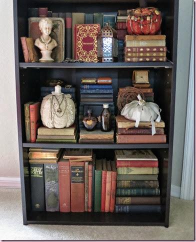 bookcaseIMG_6871