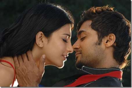 7-Am-Arivu-Tamil-Movie-2011-gallery-1