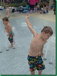 MJ splash pad 2