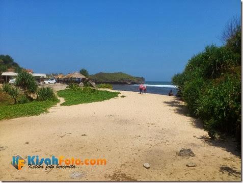 Pantai Sadranan_04