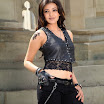 Kajal Agarwal Latest Movie Gallery 2012