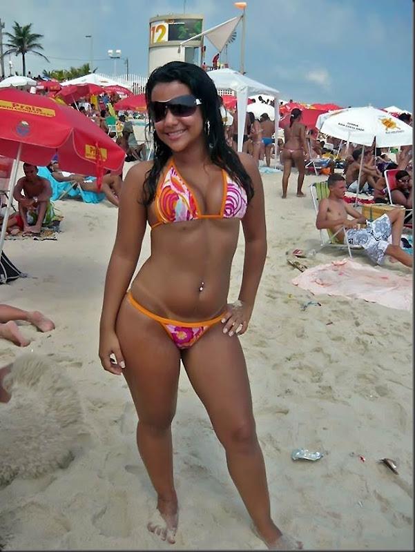 garimpadas_orkut_mulher_pelada_nua_pussy0709
