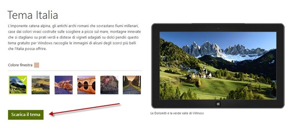 scarica-il-tema-windows[4]