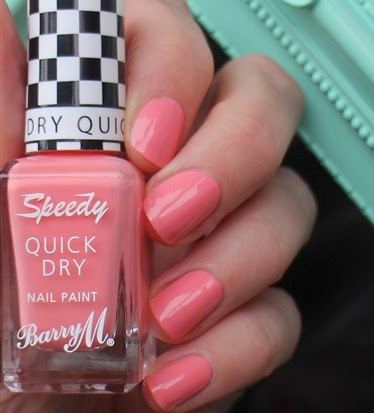 BarryM-Speedy-Quick-Dry-Nail-Paint-In-a-Heart-Beat-swatch-coral-peach
