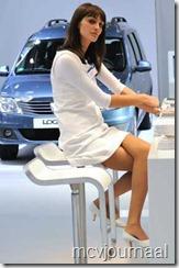 Dacia Logan MCV 03