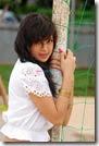 14 Foto Jessica Iskandar --uPbY-- FotoSelebriti.NET
