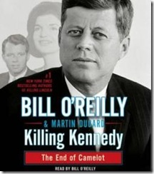 Killing-Kennedy-Bill-O-Reilly