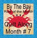 bay month 7