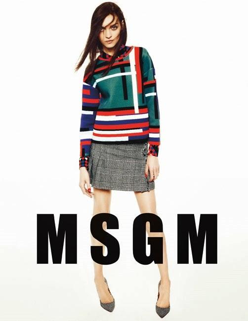 msgm-1