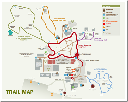 2015-01-22_DBG_trail_map