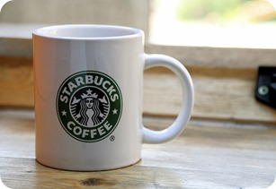 starbucks-free-coffee-reusable-travel-mug-april-15