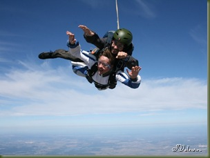 skydive 069