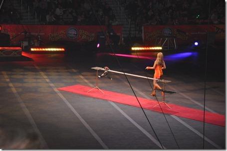circus fun 021613 028