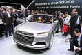 Audi-Crosslane-Coupe-Concept-02[2]