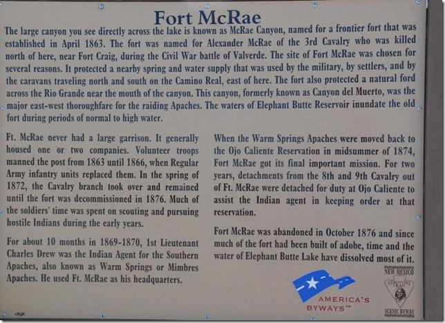 04-18-13 A McRae Canyon 007a