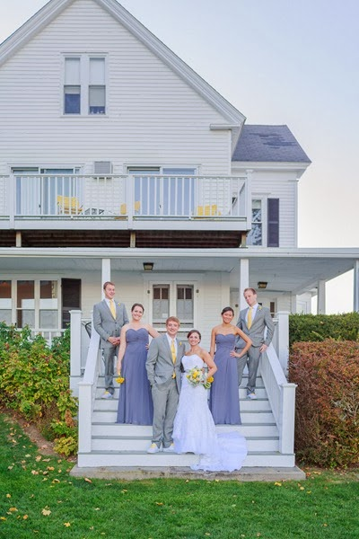 melissa koren photography york me wedding-38