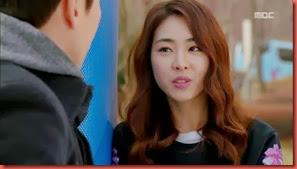 Miss.Korea.E12.mp4_000771712