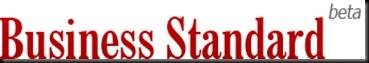 Business Standard2