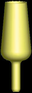 vilagitopatrontarto_20111