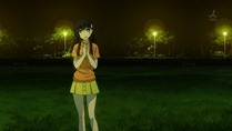 [Hadena] Sankarea - 06 [10bit][720p][B4BB6B2B].mkv_snapshot_19.47_[2012.05.10_22.36.30]