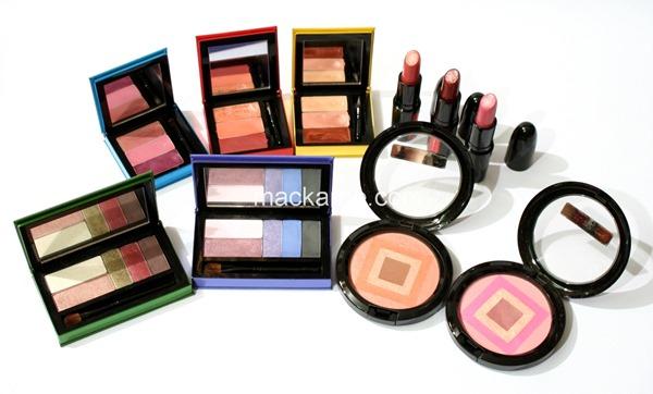 c_ColourFormsMAC1